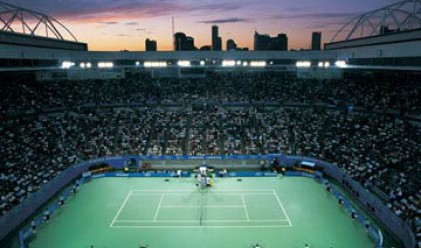 Победителите на Australian Open прибират рекордна сума