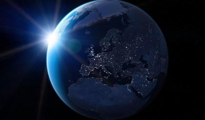 Апокалипсис 2012 – краят на света...такъв какъвто го познаваме