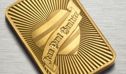 Стилен начин за инвестиции в злато