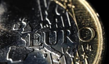 Поредна решаваща седмица за еврозоната