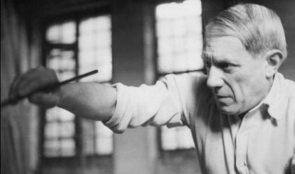 Пикасо вече не е най-скъпият художник в света