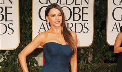 Ето как изглежда жена, носеща 5 млн. долара върху себе си