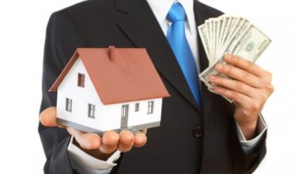 Какво се случи и какво ще се случва с имотите?