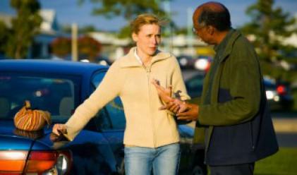 Застраховател фантом продавал фалшиви автополици във Великобритания
