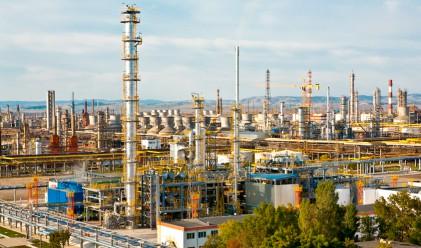 Лукойл Нефтохим получи протоколите за съответствие на измервателни уреди