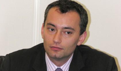 Николай Младенов стана най-одобряваният български министър