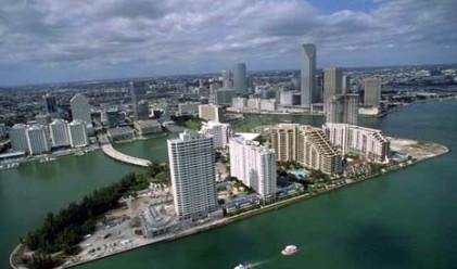 Бразилски богаташи заливат Флорида