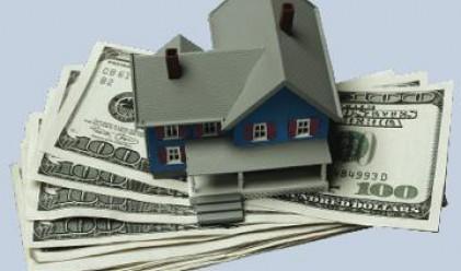 С колко поевтиняха имотите в големите градове от пика им през 2008-ма година?
