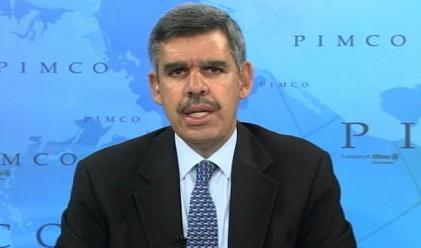 PIMCO призова ЕЦБ да участва в намаляването на гръцкия дълг