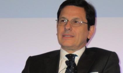 Какви ще са основните предизвикателства за банковия сектор