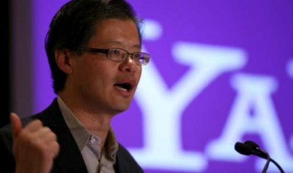 Джери Янг напусна Yahoo