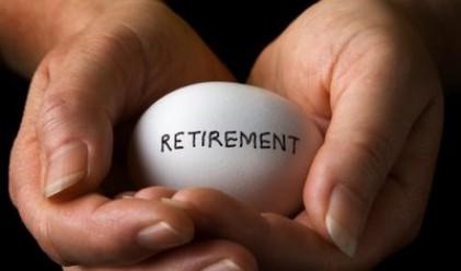 Днешните 30-годишни ще се пенсионират на 70