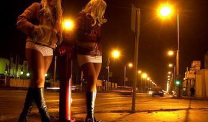 Ясен е броят на проститутките
