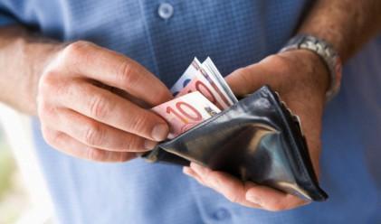 Безумието на бързите кредити