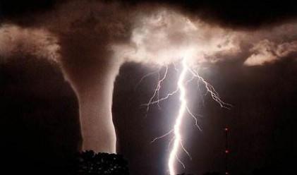 Природните бедствия струват 366 млрд. долара през 2011-та година