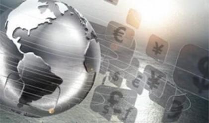 Ръст на европейските индекси, воден от този на финансовите компании