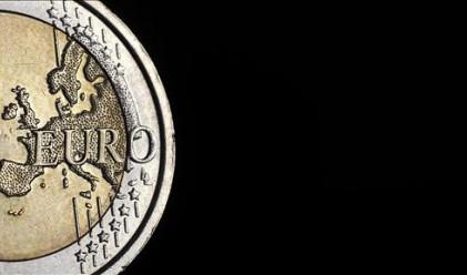 Пет въпроса за европейския финансов пакт