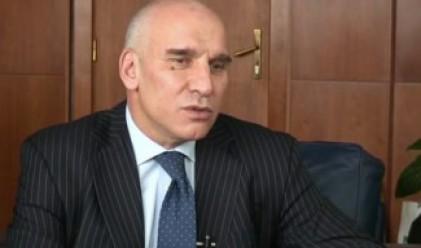 Хампарцумян: Банките съществуват, за да печелят