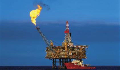 Добри перспективи пред цената на щатския природен газ?