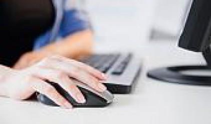 Най-търсената професия в България: компютърен специалист