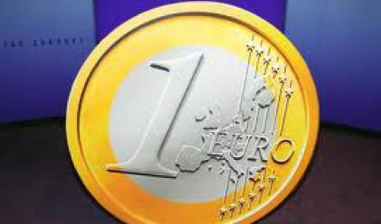 Следващата седмица ще е ясно приемаме ли пакта за еврото