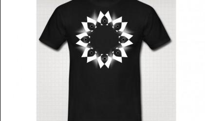 Най-скъпата тениска в света