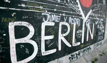 Средностатистическият германец - самотен, но богат
