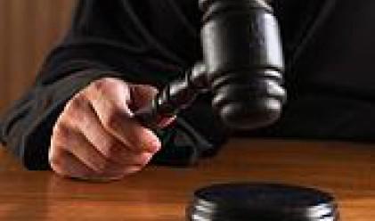 3.5 години затвор за Феим Чаушев