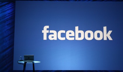 Жена обикаля света, за да се срещне с 335 свои приятели от Facebook