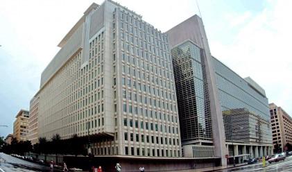 П. Харолд от Световната банка: Дългова криза в България няма да има