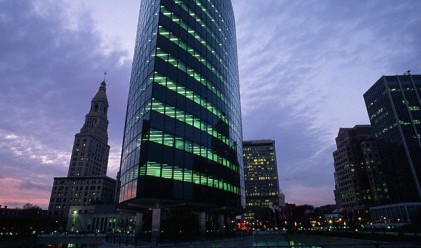 Градът с най-голям БВП на глава от населението в света