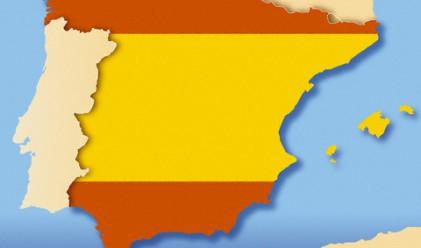 Над 177 хиляди фирми са се разорили в Испания