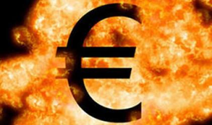Задава се еврогедон