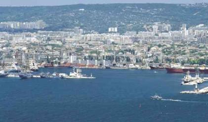 Варна е градът с най-скъпите жилища в България