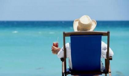 Най-добрите места за пенсионерите