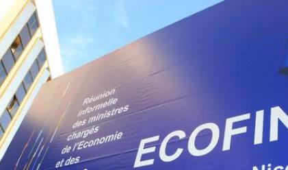 Еврозоната връща за преразглеждане споразумението за гръцкия дълг