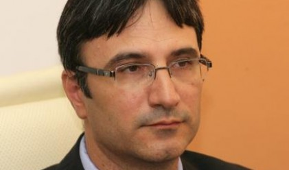 Нов зам.-министър на Трайков