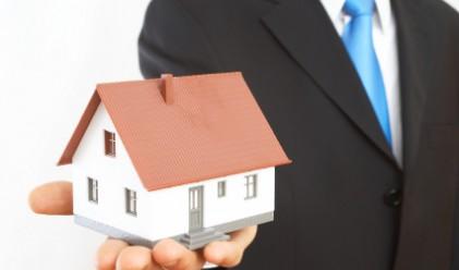 Спадът на имотите бил по-голям, отколкото отчита статистиката