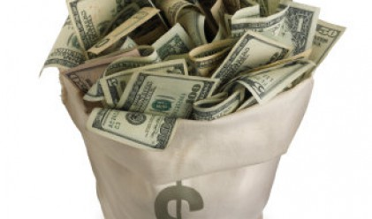 Не ползвайте финансови съвети!