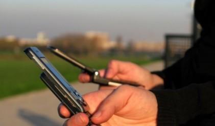 Блянът за още GSM оператори чезне съвсем