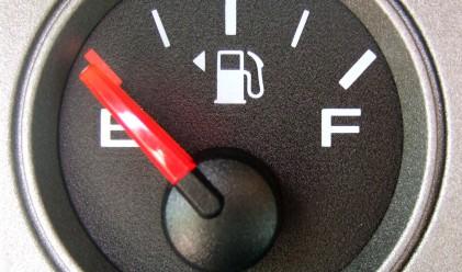 Цената на бензина достигна исторически рекорд