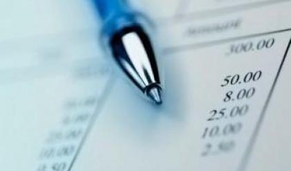 Консолидираните продажби на Стара планина холд за 2011 г. скачат с 34%