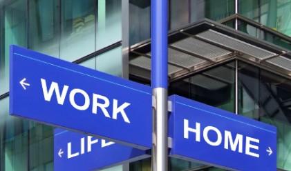 Проблемът на европейците според Световната банка е, че работят твърде малко