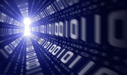 Личните данни - петролът на 21-ви век
