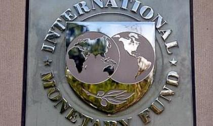 МВФ: Рисковете от вредна дефлация са се увеличили