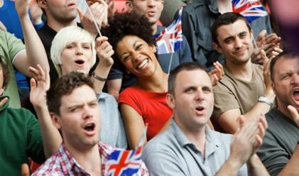 Избраха най-лесния за изпълнение национален химн