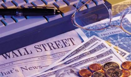 Щатските пазари най-предпочитани от инвеститорите