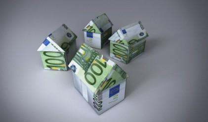 Тошев: И лихвите по кредити, и цените на имотите ще останат без съществена промяна