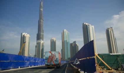 Азербайджан ще строи най-високата сграда в света