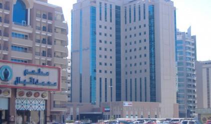 Емирът на Абу Даби опрости дълговете на своите съграждани
